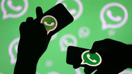 WhatsApp'ın yeni özelliği tartışmalara neden oldu!