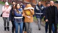 Karabük'te fuhuş operasyonu: 4 gözaltı