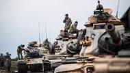Pentagon'dan son dakika Afrin açıklaması: Türkiye ile..