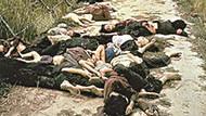 Hocalı katliamında neler oldu? Kaç kişi öldü?
