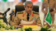 Suudi Arabistan'da Saray darbesi: Genelkurmay Başkanı emekliye sevk edildi