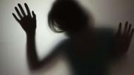 Zihinsel engelli kıza istismara 27 gözaltı!