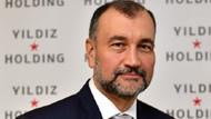 Yıldız Holding'in taşeronundan dikkat çeken satış