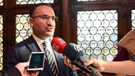 Salih Müslim'in serbest bırakılmasına hükümetten ilk tepki
