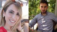 Kayıp Öznur Katan ve Gökhan Uyar, uçuruma yuvarlanan cipte ölü bulundu
