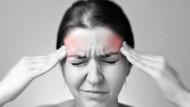 Migren şikayetlerini azaltma çareleri