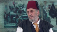 Kadir Mısıroğlu, Soner Yalçın'ı doğruladı: O restoran 1977'den beri benim
