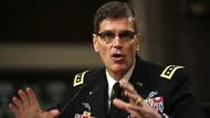 ABD'den Afrin Harekatı açıklaması
