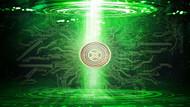 Türkiye'nin yerli kripto parası NeXpara, 1 Mart'ta halka arz edilecek