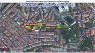 Marmara Üniversitesi Nişantaşı Kampüsü satılıyor