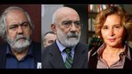 Nobel ödüllü 38 yazardan Erdoğan'a Flaş mektup