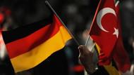 Darbecilikle suçlanan Albaya Almanya'dan sığınma hakkı iddiası