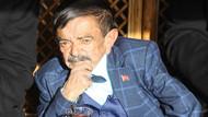 Yeşilçam'ın Bitirim Zeki'si Sivaslı Zeki Keskin hayatını kaybetti