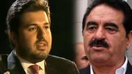 İbrahim Tatlıses'ten Reza Zarrab'a ilginç destek