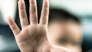 Nazilli'de 5 yaşındaki çocuğa cinsel istismar rezaleti