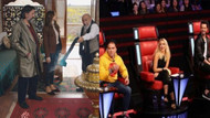 3 Şubat Cumartesi reyting sonuçları: Yeni Gelin mi, O Ses Türkiye mi?