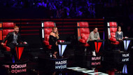 O Ses Türkiye finalistleri kimler? Belli oldu