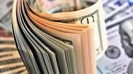 Küresel kanser faturası 1,5 trilyon dolar