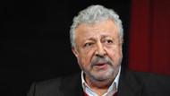 Metin Akpınar: Bedel ödenecekse, 77 yaşından sonra hapse de girerim