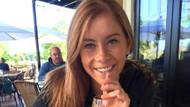 Genç kadın öğretmenle öğrencinin skandal aşkı! Evinde 5 kez...