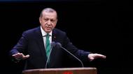 Cumhurbaşkanı Erdoğan: CHP'nin yaklaşımı ne millidir ne yerlidir