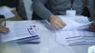 CHP'de Parti Meclisi ve Yüksek Disiplin Kurulu üyeleri belli oldu
