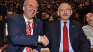 CHP'de hangi sandıktan kime ne kadar oy çıktı?