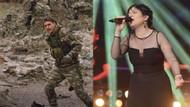 4 Şubat Pazar reyting sonuçları: Savaşçı mı, O Ses Türkiye mi?