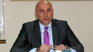 CHP PM listesini delen Aksünger: Listeleri örgüt değil, belediye başkanları dizayn etti