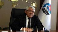 MHP, Belediye Başkanı Murtaza Karaçanta'nın istifasını istedi