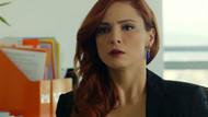 İşte Kanal D'nin yeni dizisi Boğaziçi Rapsodisi'nden detaylar