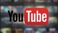 Netflix ve YouTube yayınlarına RTÜK sansürü geliyor