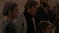 Bir Zamanlar Çukurova dizisi hangi filme benziyor?