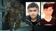 Wolfteam oyunu kavgası sonrası korkunç cinayet