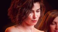Nesrin Cavadzade: Belki yeni trollere ihtiyaç duyuyorumdur