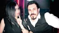 Ortaköy'de gece kulübüne düzenlenen saldırıda yeni ayrıntılar