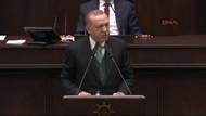 Erdoğan'dan ABD'ye Menbiç resti: Geliyoruz