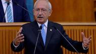 Kılıçdaroğlu: AKP teröre yardım ve yataklık yapmaktadır