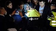 Financial Times: Türkiye özür talebinde ısrar etti, Hollanda elçiyi çekti