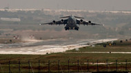Beyazıt Karataş: Türkiye, ABD'nin nükleer hedef kapsamına girebilir