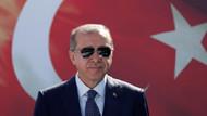 Erdoğan artık güvenmiyorum demişti; o anketlerde neler var?
