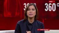 Şirin Payzın CNN Türk'teki kumpas iddiasına ne dedi?