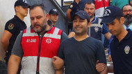 Savcılık Atilla Taş'a tutuklama istedi, mahkeme ne karar verdi?