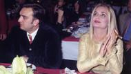 Banu Alkan'ın eski sevgilisi Murat Taşdemir şimdi ne yapıyor?