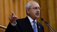 Kılıçdaroğlu'ndan şok açıklama: Afrin'e girilmemeli