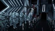 Yeni Star Wars filmlerini Game of Thrones'un senaristleri yazacak