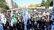 HDP'de Demirtaş'ın yerine Buldan; Kemalbay'ın yerine Temelli ya da Oluç'un adaylığı öne çıktı