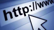 BTK, üç haber sitesine erişimi engelledi