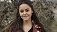 Bizim Hikaye'nin yeni oyuncusu Yeliz kimdir?