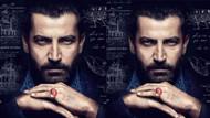 Neredeyse sezon bitecek! Kanal D'nin yeni dizisi Mehmed: Bir Cihan Fatihi neden başlamadı?